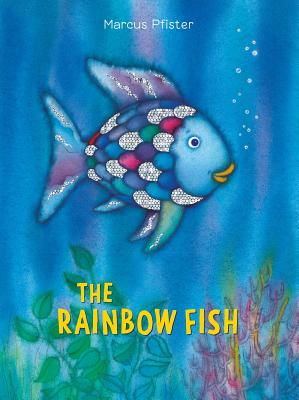 The rainbow fish /