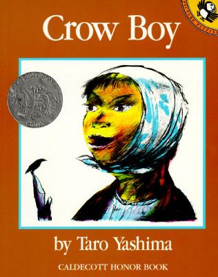 Crow boy /
