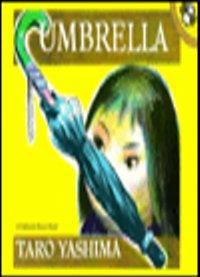 Umbrella /