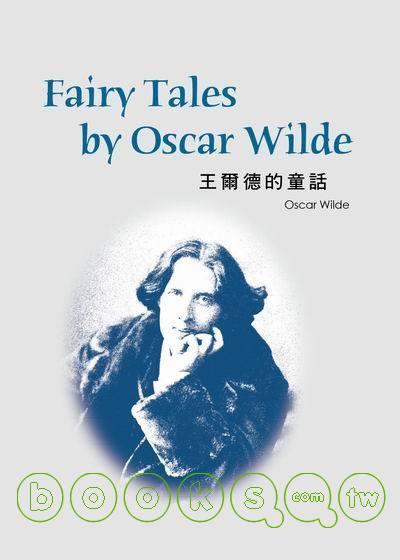 Fairy tales /