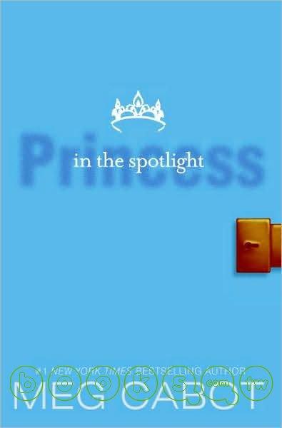The Princess Diaries2: Take Two ^(麻雀變公主2: 皇家有