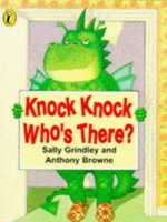 Knock, knock! Who