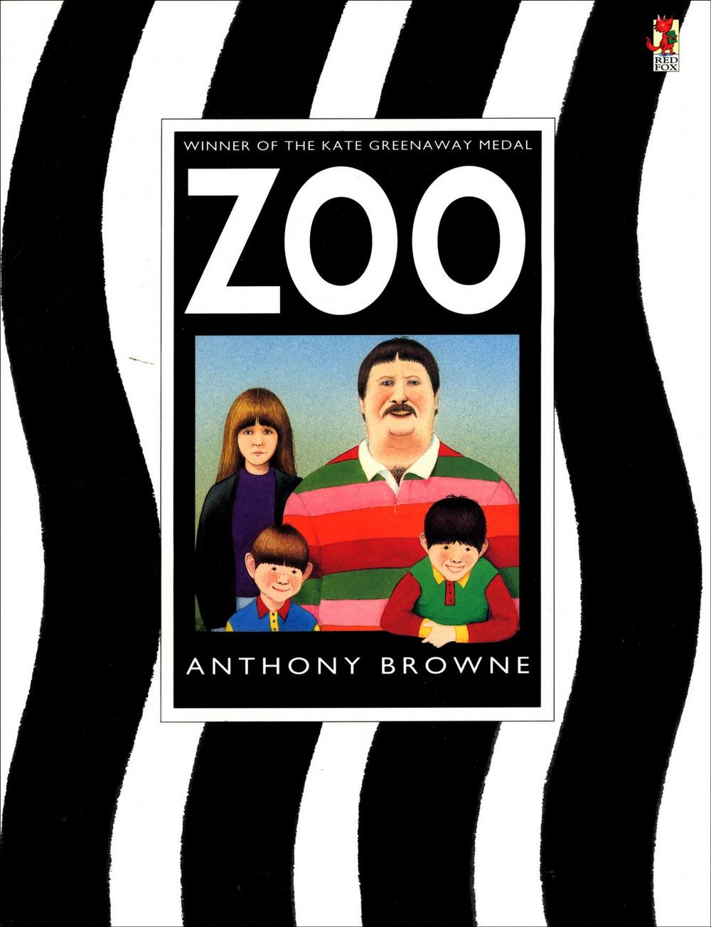 Zoo /