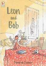 Leon and Bob /