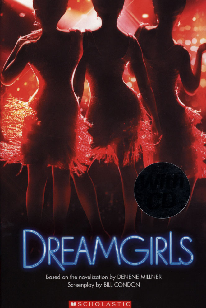 Dreamgirls /