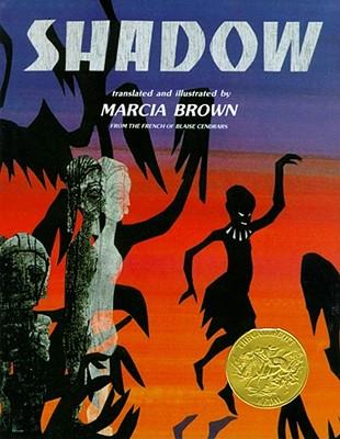 Shadow /