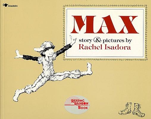 Max /