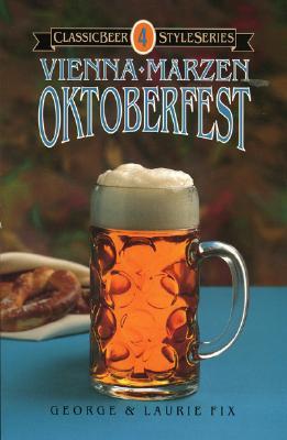 Vienna Marzen Oktoberfest