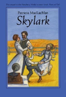 Skylark /