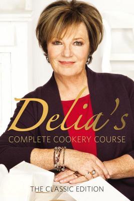 Delia Complete Cookery Course