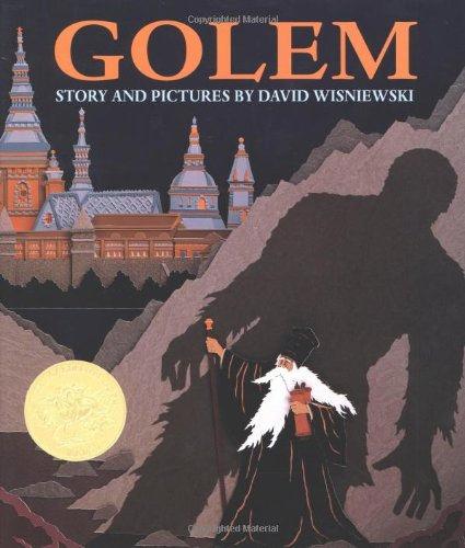 Golem /