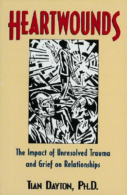 Heartwounds: The Impact of Unresolved Trauma and Grief on Relationships