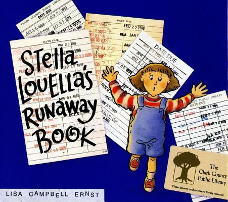 Stella Louella