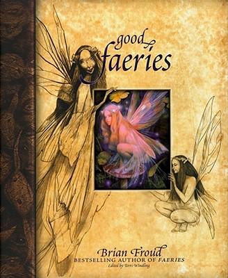 Good faeries