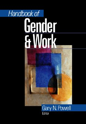 Handbook of gender & work