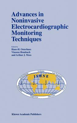 Advances in Noninvasive Electrocardiographic