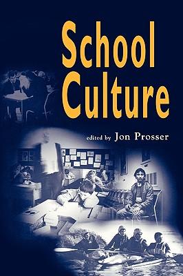 School culture /