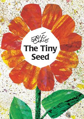 The tiny seed /