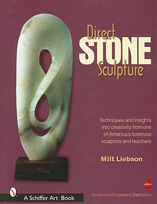 Direct Stone Sculpture: A Guide to Technique