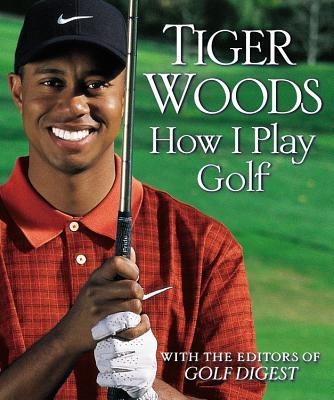 How I play golf /