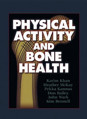Physical activity and bone health /