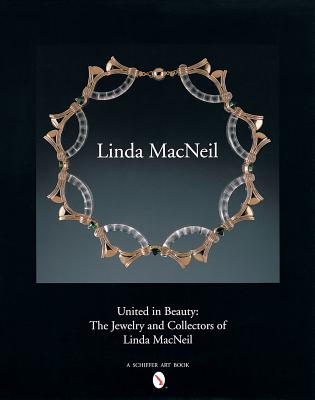 United in Beauty: The Jewelry and Collectors