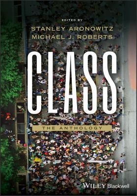Class: An Anthology