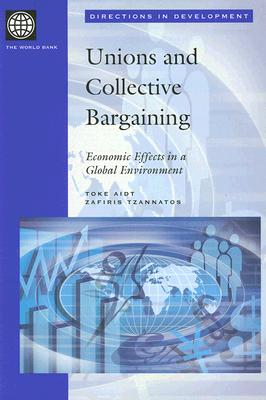 Union and Collective Bargaining: Economic Eff