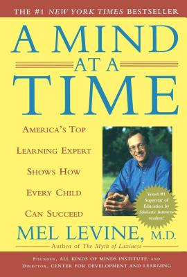 A Mind at a Time: America's Top Learning Expe