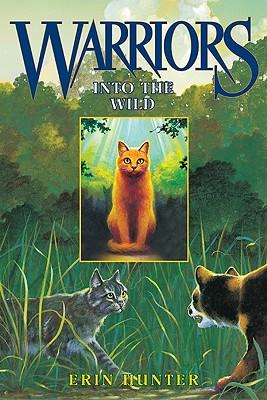 Into the wild 封面
