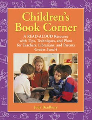 Children''s Book Corner: A Read~Aloud Resourc
