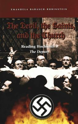 The Devil the Saints and the Church: Reading