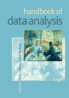 Handbook of data analysis /