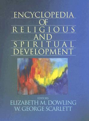 Encyclopedia of religious and spiritual development /