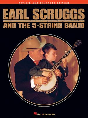 Earl Scruggs And The 5~String Banjo