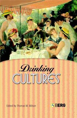 Drinking cultures : alcohol and identity