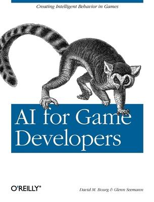 AI for game developers /