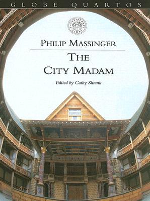 The City Madam
