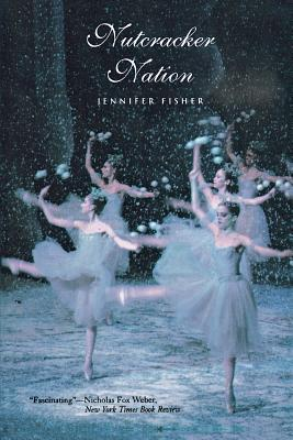 Nutcracker Nation: How An Old World Ballet Be