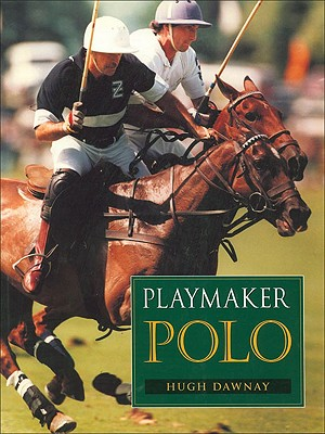 Playmaker Polo