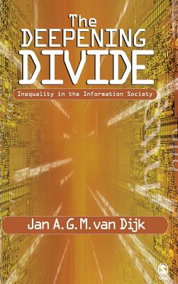 The deepening divide : inequality in the information society /