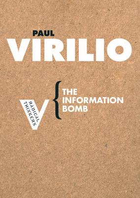 The information bomb /