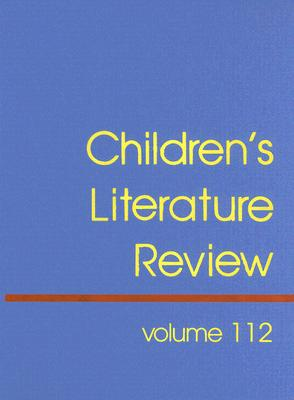 Children's Literature Review: Exerpts From Re