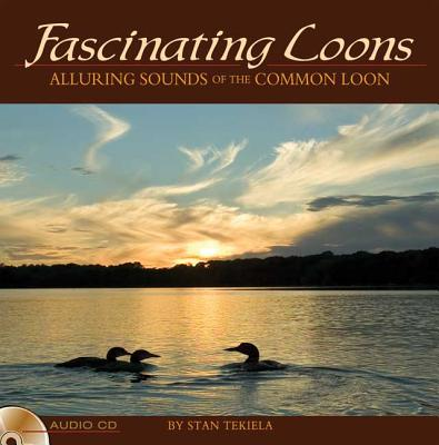 Fascinating Loons: Alluring Sounds of the Common Loon