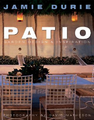 Patio: Garden Design   Inspiration