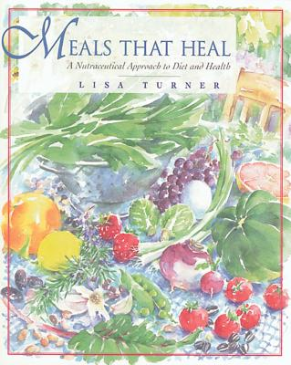 Meals That Heal: A Nutraceutical Approach to