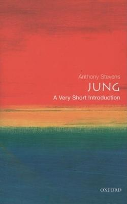 Jung : a very short introduction