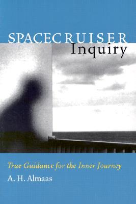 Spacecruiser Inquiry: True Guidance for the I