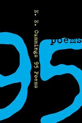 95 Poems