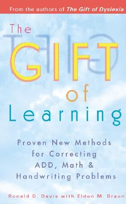 The Gift of Learning: Proven New Methods for